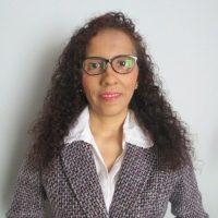 Sonia Bravo - Equipo MAVEV